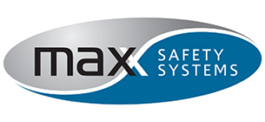 Maxx Safety Systems